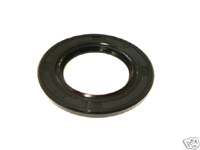 Wellendichtring Simmerring 30x47x7 mm AO